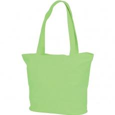 пляжная сумка, выкройки.